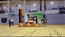 DM2019-TSV-Dudenhofen-Einrad-Freestyle-Standardskill-19plus Siegerehrung