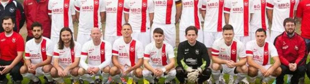 TSV Abteilung Fussball